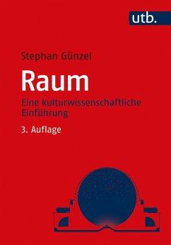 Raum - Günzel, Stephan