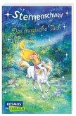 Das magische Tuch / Sternenschweif Bd.36