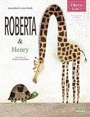 Roberta und Henry (ELTERN-Vorlesebuch)