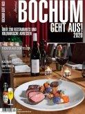 Bochum Geht Aus! 2020