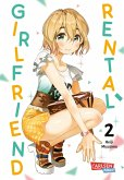 Rental Girlfriend Bd.2