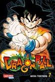 Dragon Ball Massiv Bd.7
