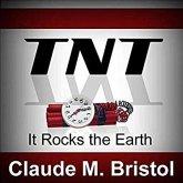 TNT (eBook, ePUB)
