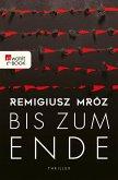 Bis zum Ende / Die Suche nach Ewa Bd.2 (eBook, ePUB)