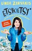Etsikietsi - Auf der Suche nach meinen Wurzeln (eBook, ePUB)