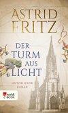 Der Turm aus Licht (eBook, ePUB)