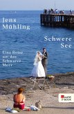 Schwere See (eBook, ePUB)
