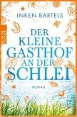 Der kleine Gasthof an der Schlei (eBook, ePUB)