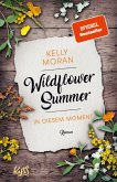 In diesem Moment / Wildflower Summer Bd.2 (eBook, ePUB)