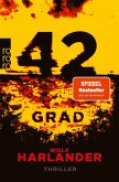 42 Grad (eBook, ePUB)