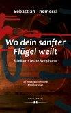 Wo dein sanfter Flügel weilt - Schuberts letzte Symphonie