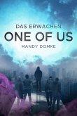 One of Us (eBook, ePUB)