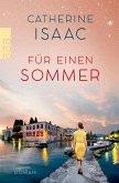 Für einen Sommer (eBook, ePUB)