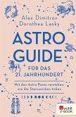 Astro-Guide fürs 21. Jahrhundert (eBook, ePUB)