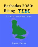 Barbados 2050: Rising Tide (eBook, ePUB)