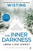 The Inner Darkness (eBook, ePUB)