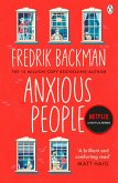 Anxious People (eBook, ePUB)