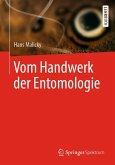 Vom Handwerk der Entomologie (eBook, PDF)