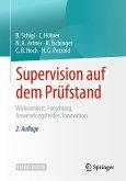 Supervision auf dem Prüfstand (eBook, PDF)