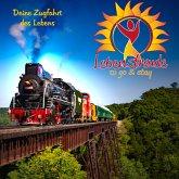 Deine Zugfahrt des Lebens (MP3-Download)