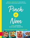 Pinch of Nom (eBook, ePUB)