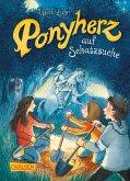 Ponyherz auf Schatzsuche / Ponyherz Bd.15 (eBook, ePUB)