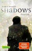 Obsidian: Shadows. Finsterlicht (Obsidian-Prequel) (eBook, ePUB)