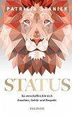 Status (eBook, ePUB)