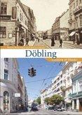 Döbling - Gestern & Heute (Mängelexemplar)