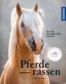 Pferderassen (eBook, PDF)
