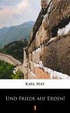 Und Friede auf Erden! (eBook, ePUB)
