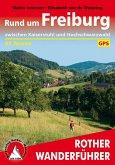 Rund um Freiburg (eBook, ePUB)