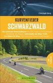 Kurvenfieber Schwarzwald (Mängelexemplar)