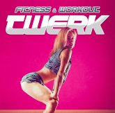 Fitness & Workout: Twerking