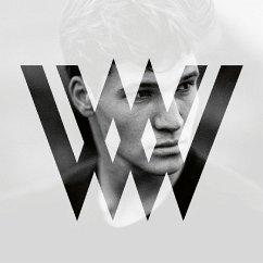 Irgendwie Anders (Limitierte Deluxe Edition) - Weiss,Wincent