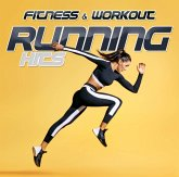 Fitness & Workout: Running Hits