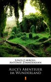 Alice's Abenteuer im Wunderland (eBook, ePUB)