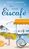 Das kleine Eiscafé (eBook, ePUB)