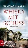 Whisky mit Schuss (eBook, ePUB)