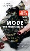 Mode und andere Neurosen (eBook, ePUB)