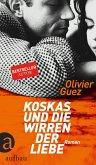 Koskas und die Wirren der Liebe (eBook, ePUB)
