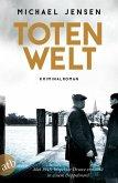 Totenwelt (eBook, ePUB)