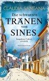 Die schwarzen Tränen von Sines (eBook, ePUB)