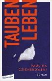 Taubenleben (eBook, ePUB)