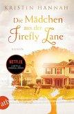 Die Mädchen aus der Firefly Lane (eBook, ePUB)