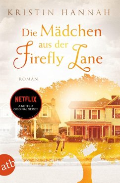 Die Madchen aus der Firefly Lane