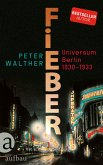 Fieber (eBook, ePUB)