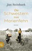 Die Schwestern von Marienfehn (eBook, ePUB)