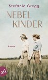 Nebelkinder (eBook, ePUB)