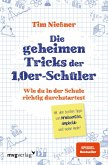Die geheimen Tricks der 1,0er-Schüler (eBook, ePUB)